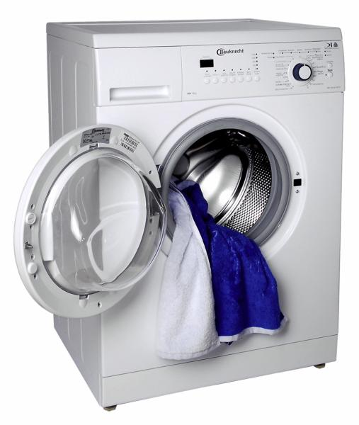 washing machines candy. Black Bedroom Furniture Sets. Home Design Ideas