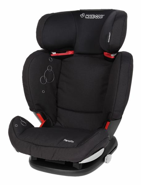 child car seats. Black Bedroom Furniture Sets. Home Design Ideas